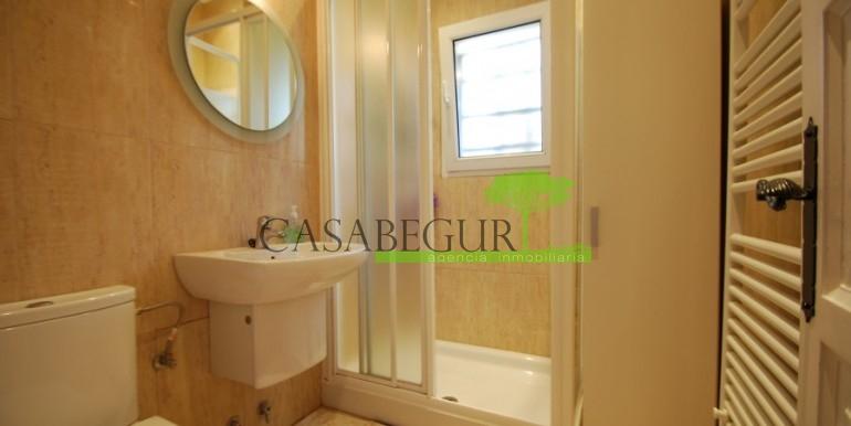 ref-190-sale-house-pals-sea-views-costa-brava-casabegur-14