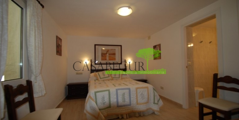 ref-190-sale-house-pals-sea-views-costa-brava-casabegur-16