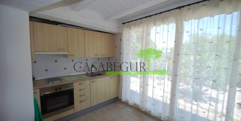 ref-190-sale-house-pals-sea-views-costa-brava-casabegur-18