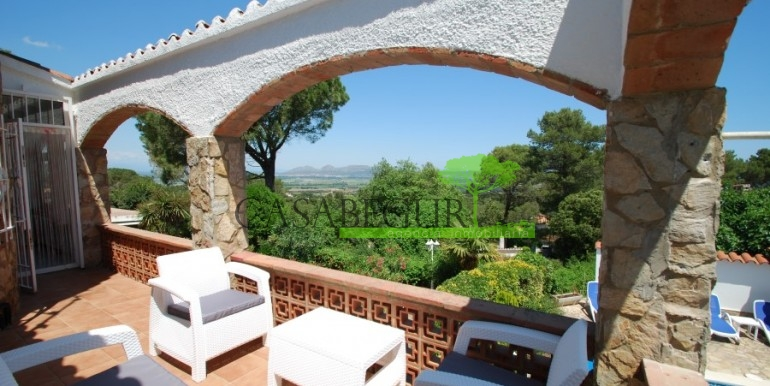 ref-190-sale-house-pals-sea-views-costa-brava-casabegur-2