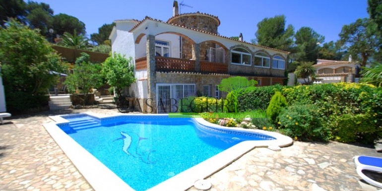 ref-190-sale-house-pals-sea-views-costa-brava-casabegur-20