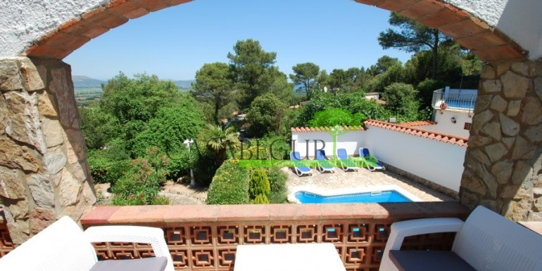 ref-190-sale-house-pals-sea-views-costa-brava-casabegur-3