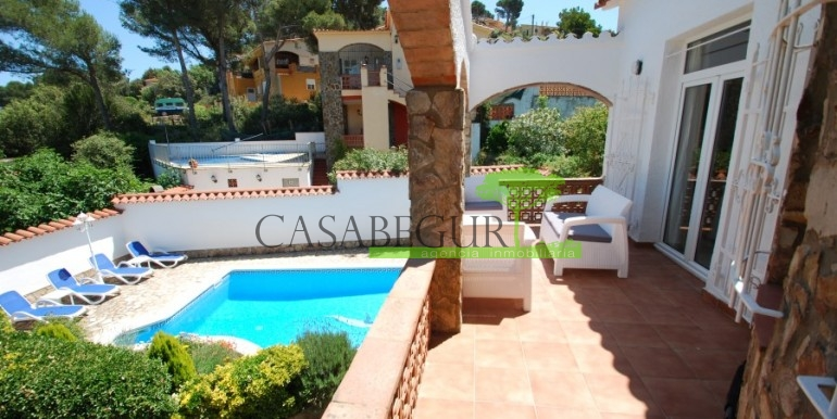 ref-190-sale-house-pals-sea-views-costa-brava-casabegur-4