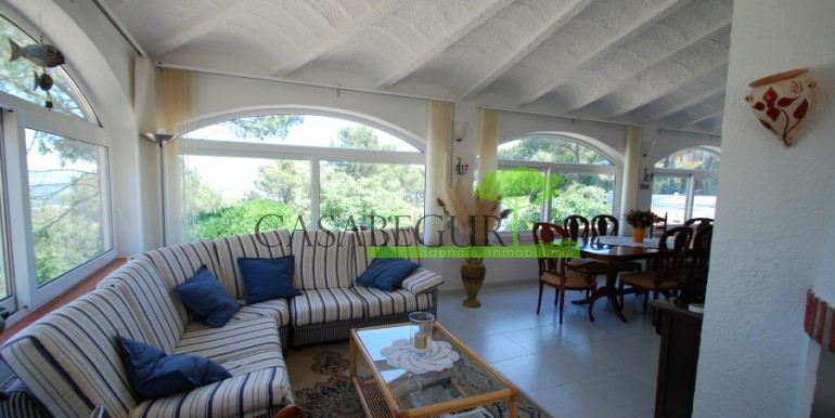 ref-190-sale-house-pals-sea-views-costa-brava-casabegur-8