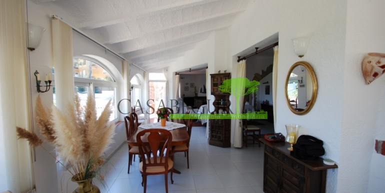 ref-190-sale-house-pals-sea-views-costa-brava-casabegur-9