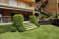 625- Luxe appartement te koop in Sa Tuna, Begur