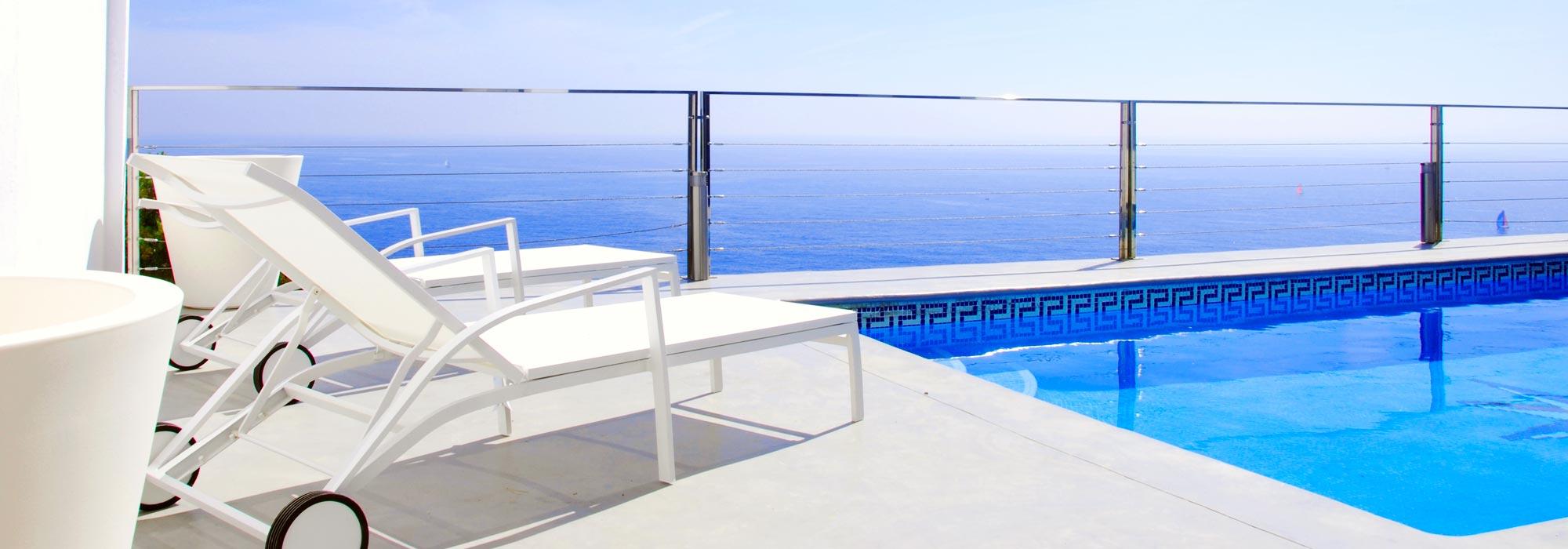 piscina_cel