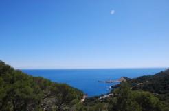 677-Chalet con bonitas vistas a Aiguafreda y Sa Tuna