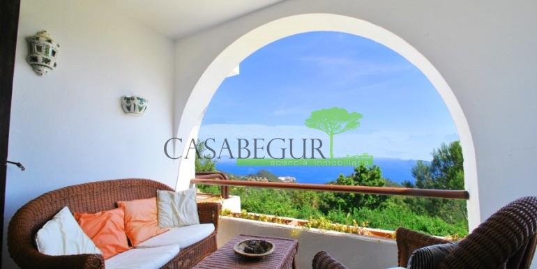 ref-729-sale-apartment-sa-tuna-sea-views-begur-costa-brava-casabegur