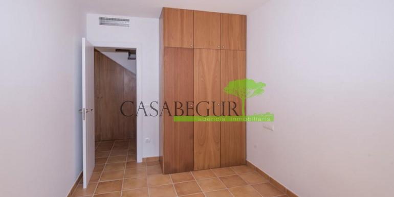ref-0375-sale-venta-sa-tuna-aiguafreda-villa-sea-wiews-costa-brava-casabegur3