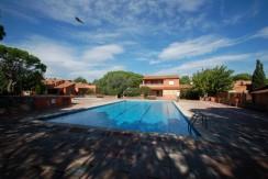Villa privée à vendre à quelques mètres de la plage de Mas Pinell