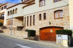 Fantastische grote villa te koop