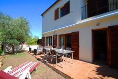 Villa à vendre près de Sa Tuna, Begur
