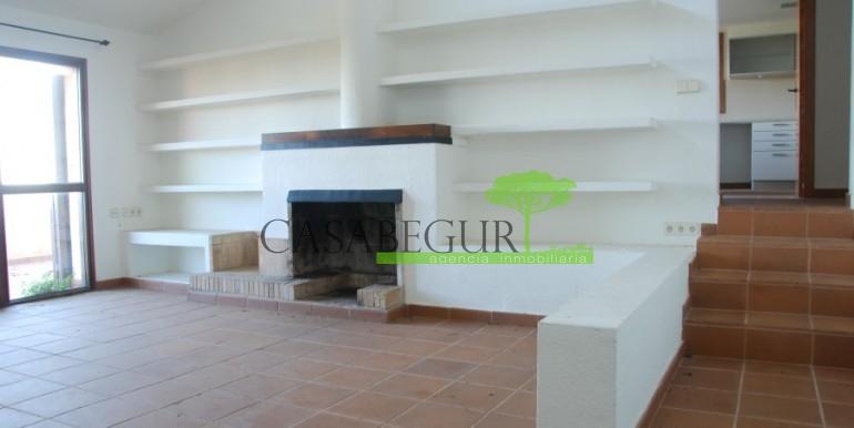 ref-823-begur-sale-house-villa-center-costa-brava-spain-1 (1)