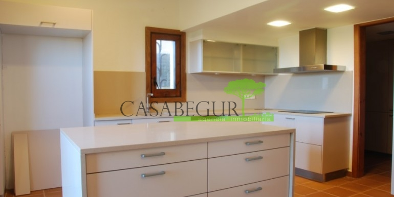 ref-823-begur-sale-house-villa-center-costa-brava-spain-1 (2)