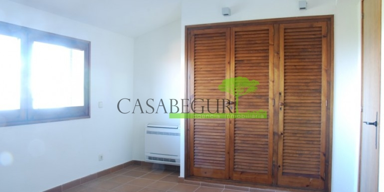 ref-823-begur-sale-house-villa-center-costa-brava-spain-1 (7)