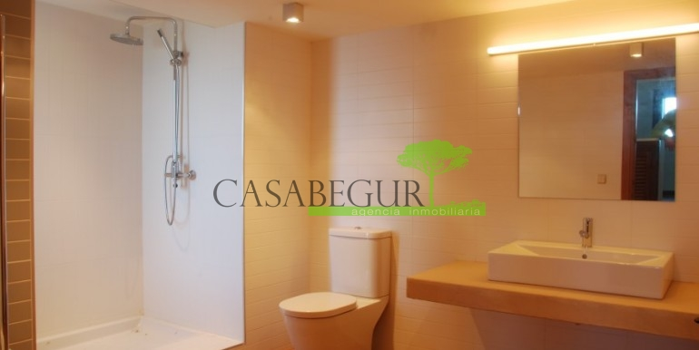 ref-823-begur-sale-house-villa-center-costa-brava-spain-1 (8)