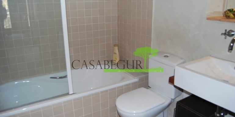 ref-824-sale-begur-village-house-property-buy-purchase-begur-costa-brava-spain (1)
