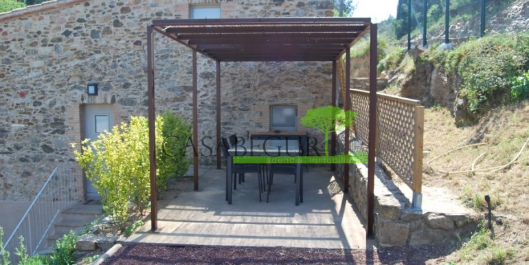 ref-824-sale-begur-village-house-property-buy-purchase-begur-costa-brava-spain (13)