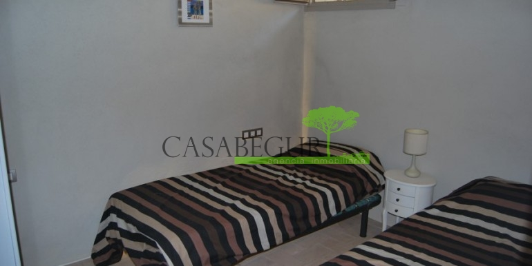 ref-824-sale-begur-village-house-property-buy-purchase-begur-costa-brava-spain (2)