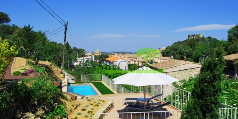 ref-824-sale-begur-village-house-property-buy-purchase-begur-costa-brava-spain (3)