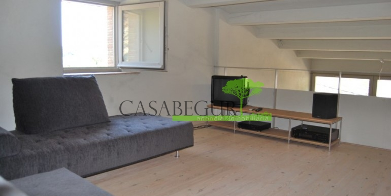 ref-824-sale-begur-village-house-property-buy-purchase-begur-costa-brava-spain (7)