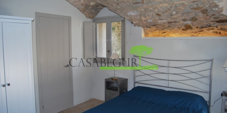 ref-824-sale-begur-village-house-property-buy-purchase-begur-costa-brava-spain (9)