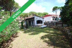 837-Propriété à vendre à Begur, Costa Brava
