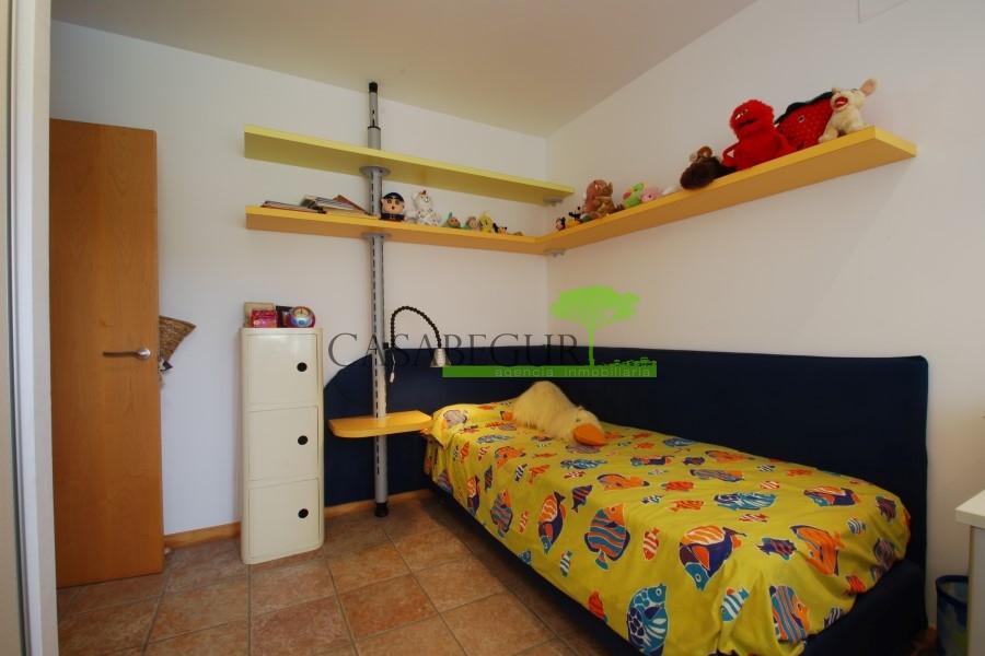 Maison vendre pals costa brava propri t s villas appartement et parcelles vendre - Casa playa costa brava ...