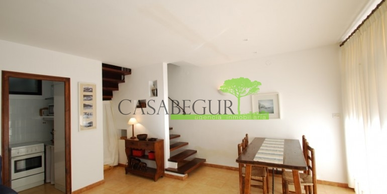 ref-853-venta-apartamento-sa-tuna-begur-costa-brava- (1)