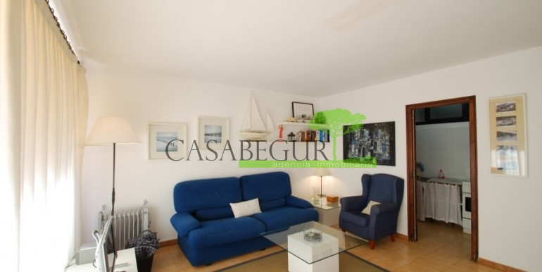 ref-853-venta-apartamento-sa-tuna-begur-costa-brava- (14)