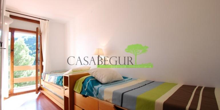 ref-853-venta-apartamento-sa-tuna-begur-costa-brava- (5)