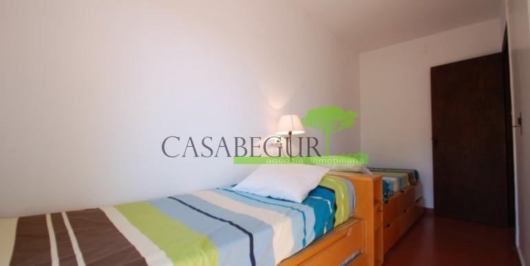 ref-853-venta-apartamento-sa-tuna-begur-costa-brava- (6)