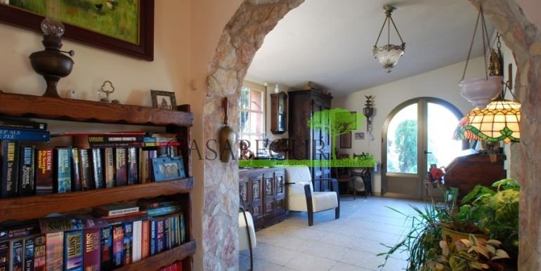 ref-868-venta-casa-villa-sa-punta-begur-costa-brava-casabegur- (12)