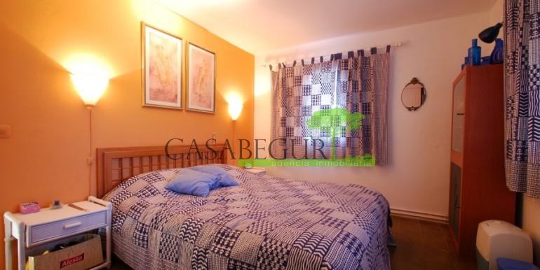 ref-868-venta-casa-villa-sa-punta-begur-costa-brava-casabegur- (15)