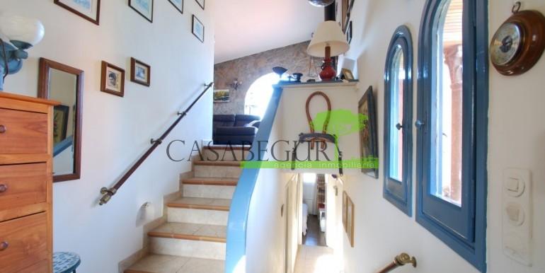 ref-868-venta-casa-villa-sa-punta-begur-costa-brava-casabegur- (18)