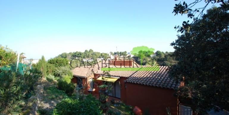 ref-868-venta-casa-villa-sa-punta-begur-costa-brava-casabegur- (23)