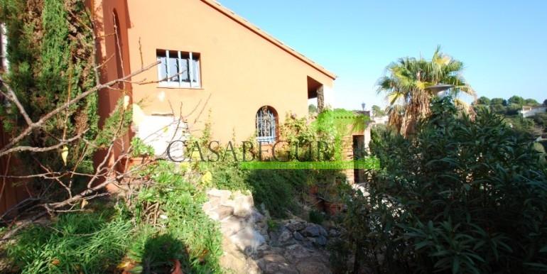 ref-868-venta-casa-villa-sa-punta-begur-costa-brava-casabegur- (24)