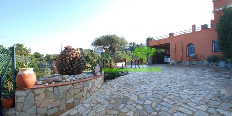 ref-868-venta-casa-villa-sa-punta-begur-costa-brava-casabegur- (3)
