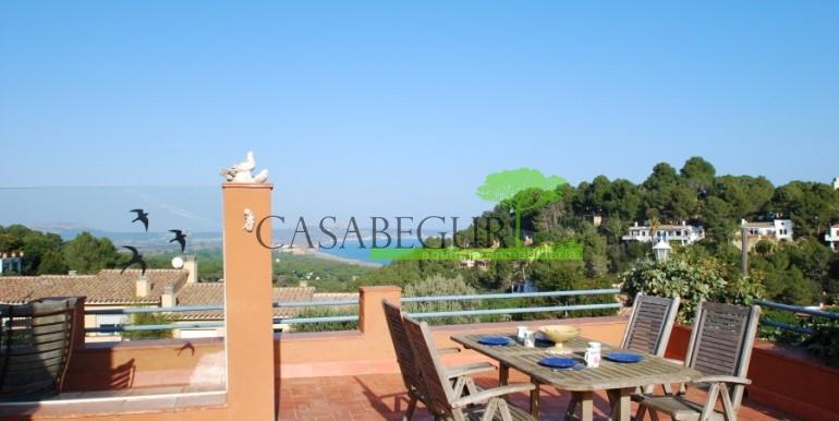 ref-868-venta-casa-villa-sa-punta-begur-costa-brava-casabegur- (4)