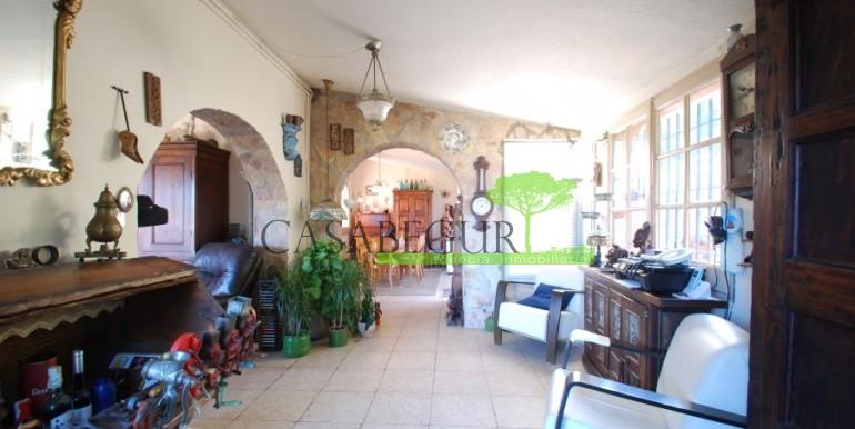 ref-868-venta-casa-villa-sa-punta-begur-costa-brava-casabegur- (8)