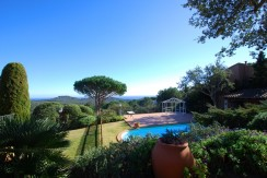 Exclusive villa à vendre à Begur, Costa Brava