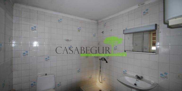 ref-875-sale-pals-house-garden-hotel-village-house-casabegur-costa-brava- (10)