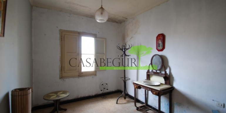 ref-875-sale-pals-house-garden-hotel-village-house-casabegur-costa-brava- (13)