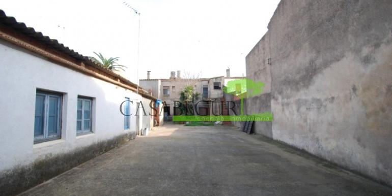 ref-875-sale-pals-house-garden-hotel-village-house-casabegur-costa-brava- (16)