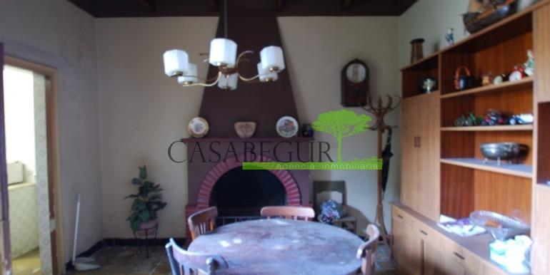 ref-875-sale-pals-house-garden-hotel-village-house-casabegur-costa-brava- (21)