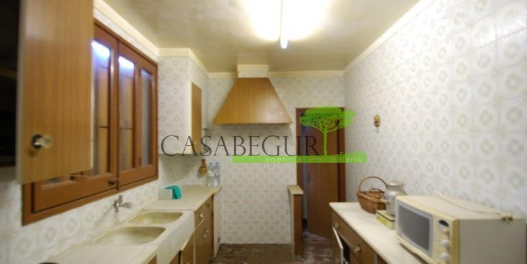 ref-875-sale-pals-house-garden-hotel-village-house-casabegur-costa-brava- (22)