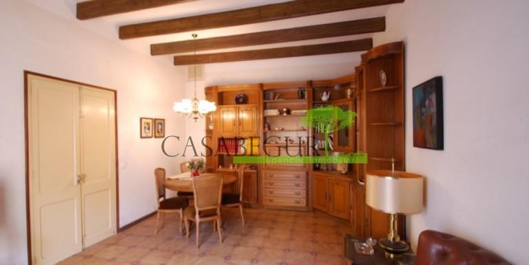 ref-875-sale-pals-house-garden-hotel-village-house-casabegur-costa-brava- (23)