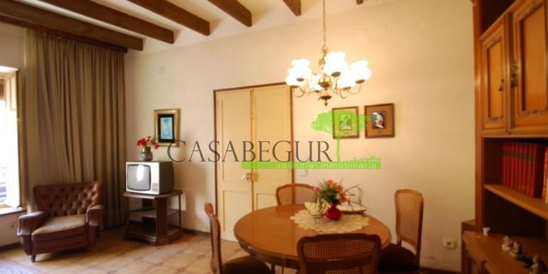 ref-875-sale-pals-house-garden-hotel-village-house-casabegur-costa-brava- (24)