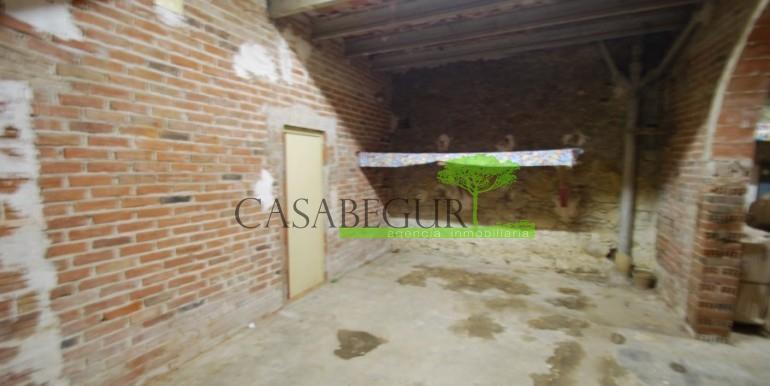 ref-875-sale-pals-house-garden-hotel-village-house-casabegur-costa-brava- (4)